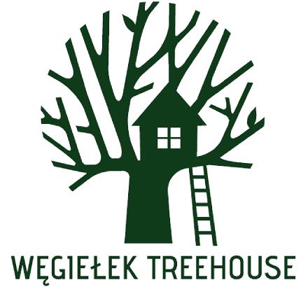 WegielekTreehouse.pl